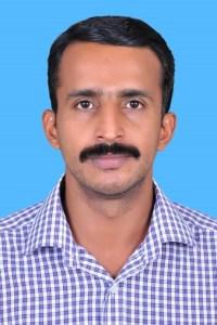 Dr. Devadas K M